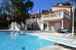 Villa Mougins &bull; <span class='offer-area-number'>280</span> m² environ &bull; <span class='offer-rooms-number'>9</span> pièces