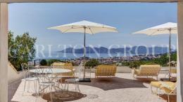 Maison Cannes &bull; <span class='offer-area-number'>450</span> m² environ &bull; <span class='offer-rooms-number'>8</span> pièces