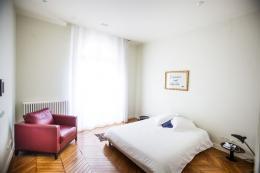 Appartement Paris 16e &bull; <span class='offer-area-number'>230</span> m² environ &bull; <span class='offer-rooms-number'>6</span> pièces