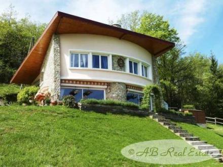 Vente villa Mirepoix • <span class='offer-area-number'>402</span> m² environ