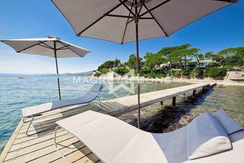 Luxus-Haus  zu vermieten SAINTE MAXIME, 1000 m², 15 Schlafzimmer