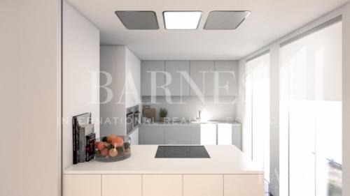 Luxus-Wohnung zu verkaufen Portugal, 174 m², 2 Schlafzimmer, 1700000€