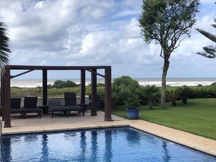 Propriété de luxe à vendre MARRAKECH, 1431 m², 7 Chambres