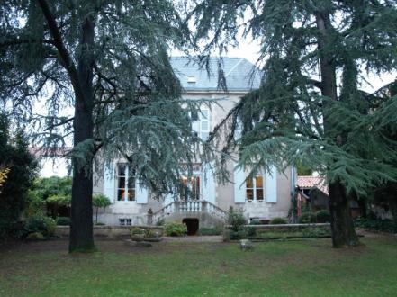 Luxus-Haus zu verkaufen LUCON, 279 m², 6 Schlafzimmer, 620000€