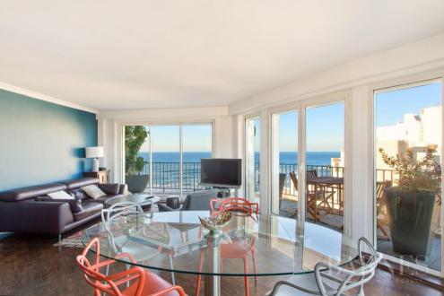Luxe Appartement te koop BIARRITZ, 106 m², 3 Slaapkamers, 1380000€