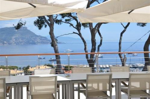 Luxury House for rent SAINT JEAN CAP FERRAT, 1200 m²
