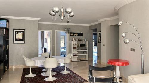 Appartement de luxe à vendre ESSAOUIRA, 110 m², 2 Chambres, 318000€