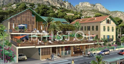 Appartement de luxe à vendre EZE, 220 m²