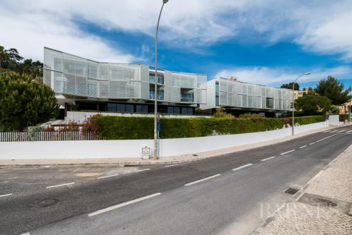 Luxury Apartment for sale Portugal, 4 Bedrooms, €1600000