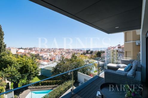 Appartamento di lusso in vendita Portogallo, 190 m², 4 Camere, 2480000€