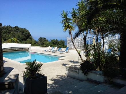 Luxury Property for sale CORBARA, 515 m², 16 Bedrooms