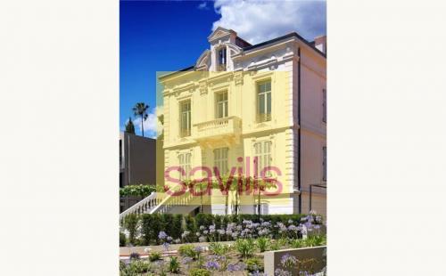 Appartement de luxe à vendre CANNES, 96 m², 2 Chambres