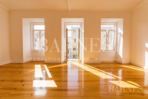 Appartement de luxe à vendre Portugal, 155 m², 3 Chambres, 750000€