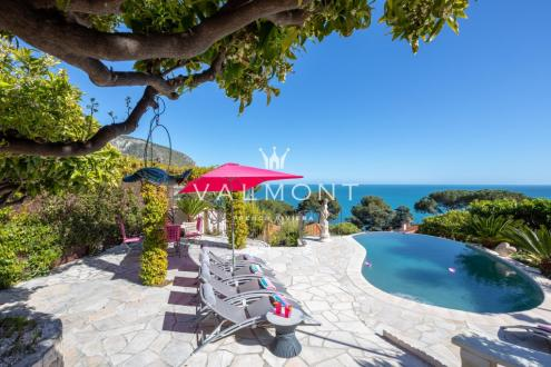 Luxury House for rent EZE, 210 m²,