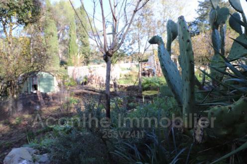 Terreno di lusso in vendita CASTELNAU LE LEZ, 480000€