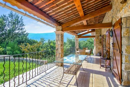 Luxury Apartment for sale FAYENCE, 324 m², 6 Bedrooms, €795000