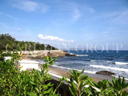 Luxus-Haus zu verkaufen SAINT AYGULF, 250 m², 5 Schlafzimmer, 4725000€