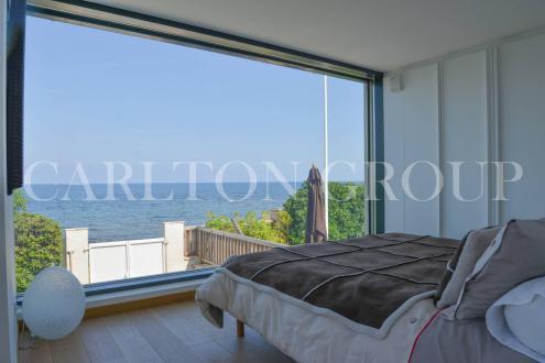 Maison de luxe à vendre SAINT AYGULF, 250 m², 6 Chambres
