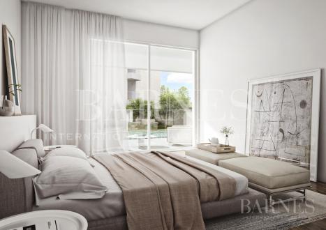 Appartamento di lusso in vendita Portogallo, 259 m², 4 Camere, 1775000€