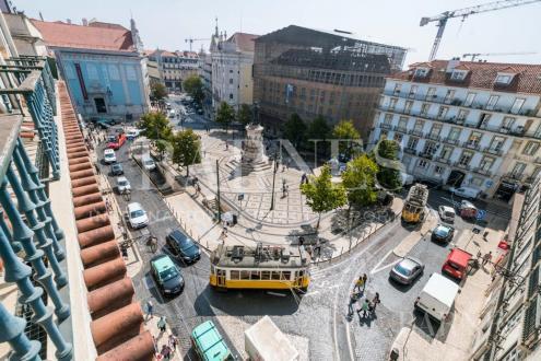 Appartement de luxe à vendre Portugal, 180 m², 3 Chambres