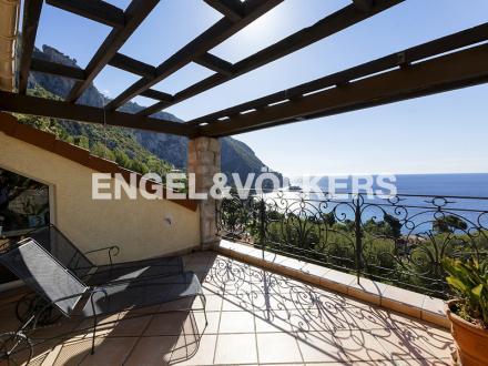 Villa di lusso in vendita EZE, 300 m², 6 Camere, 2850000€