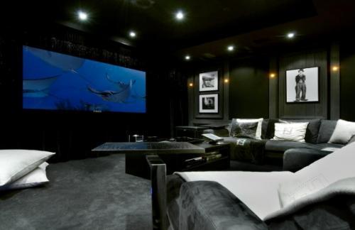 Luxus-Haus zu vermieten COURCHEVEL, 550 m²
