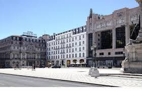 Appartement de luxe à vendre Portugal, 90 m², 2 Chambres