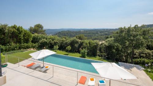 Casa di lusso in affito SAINT PAUL, 350 m², 4 Camere,