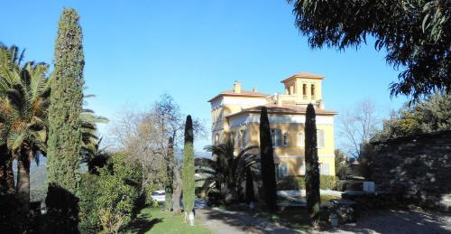 Luxury Property for sale SAINT FLORENT, 420 m², 7 Bedrooms