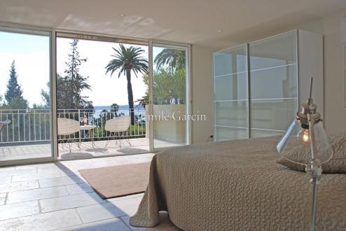 Maison de luxe à louer CANNES, 400 m², 8 Chambres