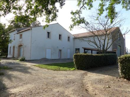 Luxury House for sale BEZIERS, 500 m², 8 Bedrooms