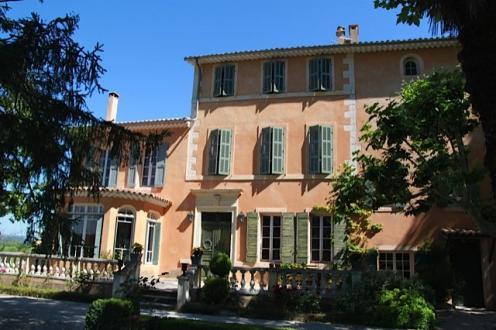 Luxury House for sale AIX EN PROVENCE, 754 m², 11 Bedrooms