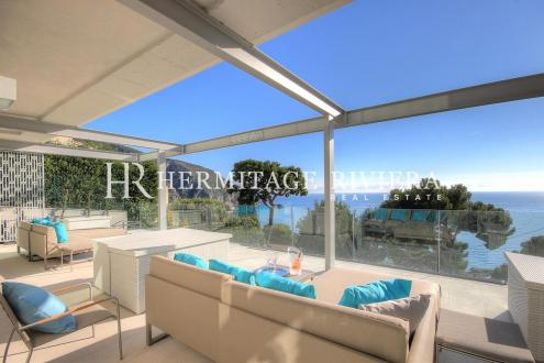 Luxury House for rent EZE, 400 m², 5 Bedrooms,
