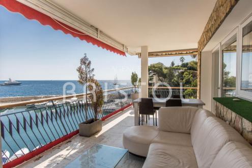 Appartamento di lusso in vendita EZE, 110 m², 3 Camere, 1790000€
