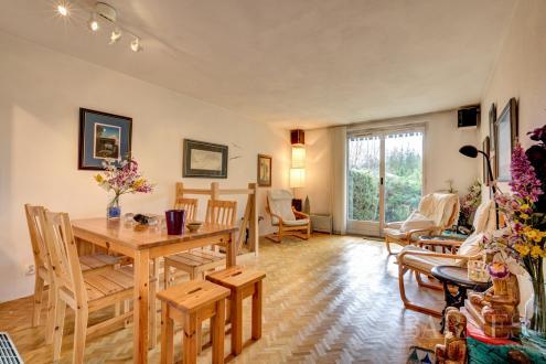 Luxury Apartment for sale CHAMONIX MONT BLANC, 55 m², €630000