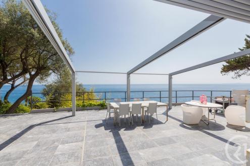 Casa di lusso in vendita Nizza, 250 m², 5 Camere, 6500000€