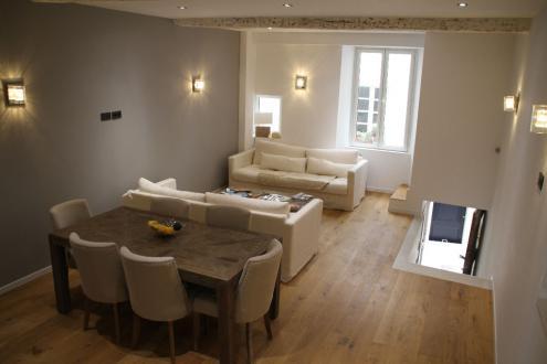 Maison de luxe à vendre SAINT TROPEZ, 127 m², 4 Chambres