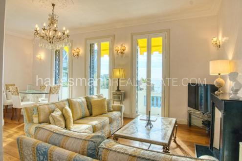 Luxury House for sale NICE, 120 m², 4 Bedrooms, €2500000