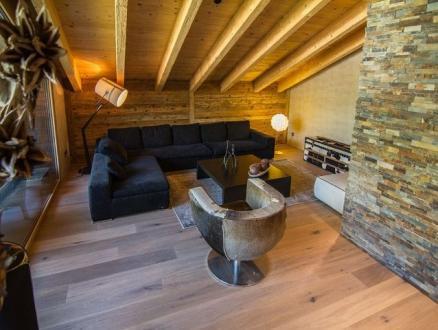 Luxury Apartment for rent Zermatt, 235 m², 4 Bedrooms