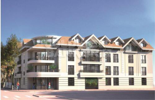 Appartement de luxe à vendre ARCACHON, 83 m²