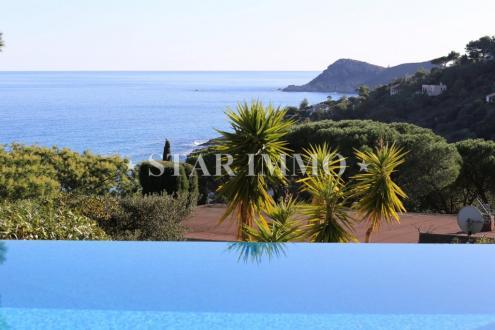 Maison de luxe à vendre RAMATUELLE, 230 m²