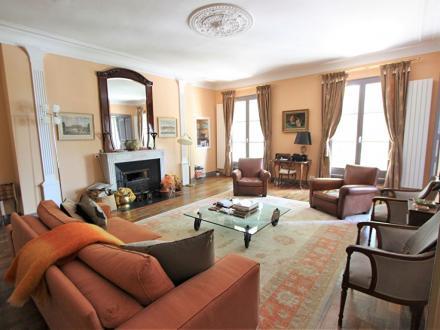 Luxus-Wohnung zu verkaufen AIX EN PROVENCE, 183 m², 3 Schlafzimmer, 1470000€