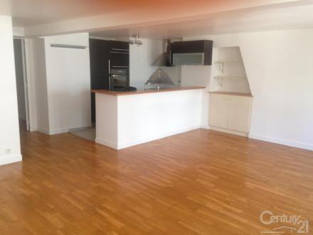 Appartement de luxe à louer PARIS 2E, 66 m², 1 Chambres