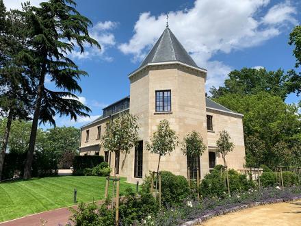 Propriété de luxe à vendre FOREST, 1500 m², 6 Chambres, 6450000€