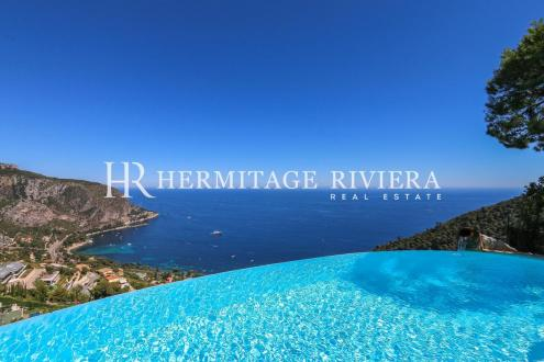 Luxury House for sale EZE, 200 m², 5 Bedrooms, €3600000