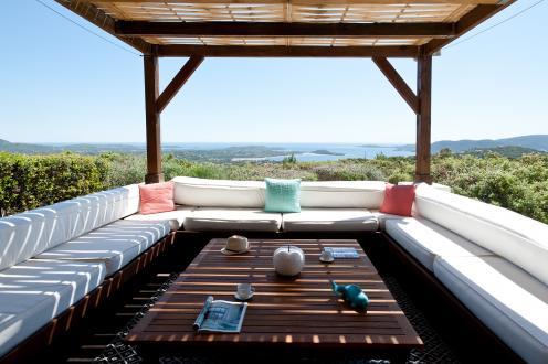 Luxus-Liegenschaft zu verkaufen PORTO VECCHIO, 650 m², 8 Schlafzimmer