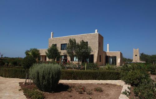 Villa de luxe à vendre ESSAOUIRA, 450 m², 5 Chambres, 625000€
