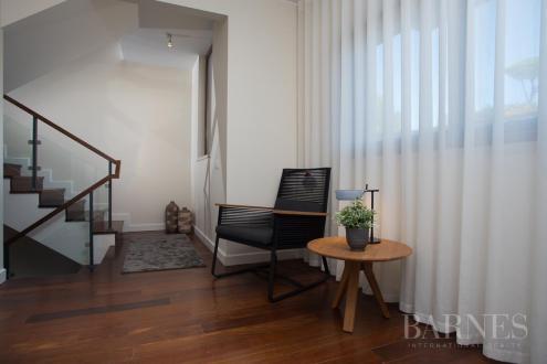 Maison de luxe à vendre Portugal, 294 m², 4 Chambres, 1235000€