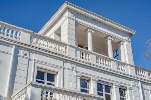 Propriété de luxe à vendre CANNES, 400 m², 7 Chambres, 4480000€