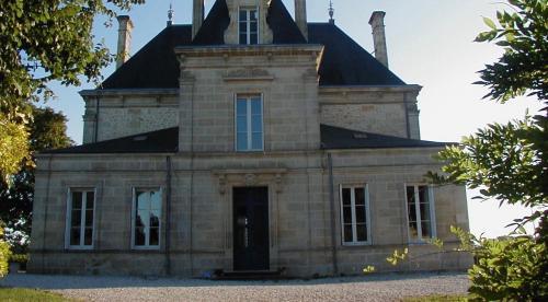 Appartement de luxe à vendre BORDEAUX, 440 m²